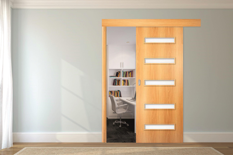 Картинки раздвижные двери на роликах